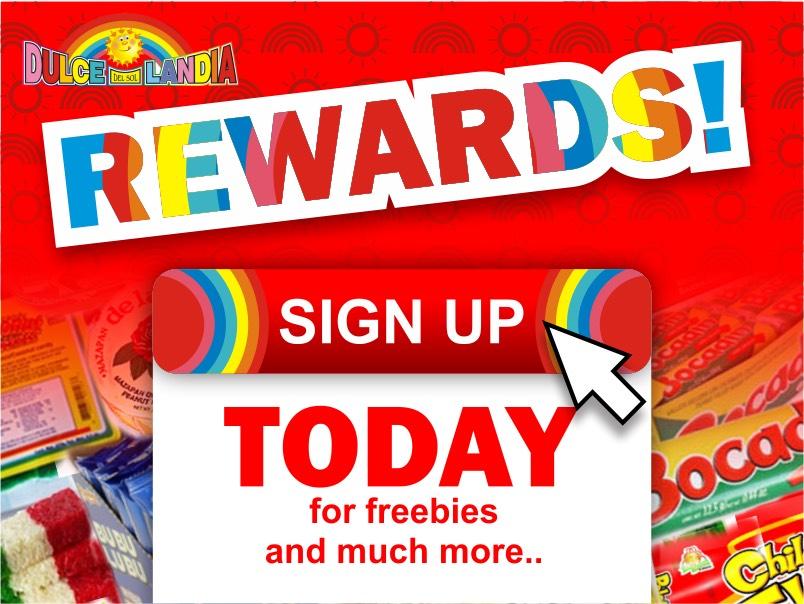 rewards-sidebar