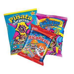 Pinata Pack