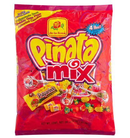 Pinata Mix 4lb
